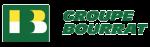 Groupe Bourrat