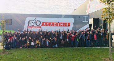 FLO Académie